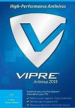 vipre antivirus key