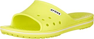 Crocs Unisex Adults Crocband II Slide