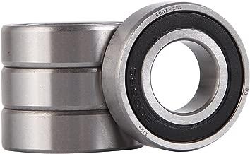 6003 2rs bearing