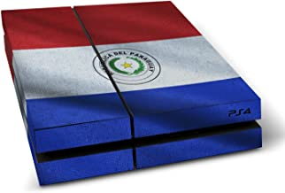 playstation 4 chile