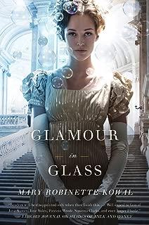 glamour ii