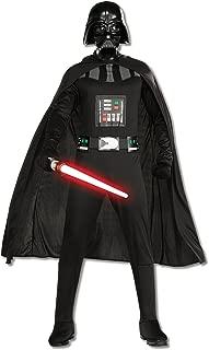 Rubie's Costume Star Wars Adult Darth Vader Costume