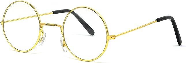 santa claus glasses