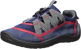 Northside Kid's Brille II Summer Water Shoe with a...