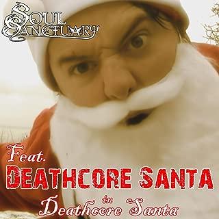Deathcore Santa - Single [Explicit]