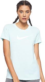 Nike Women's DRY TEE DFC CREW T-Shirt