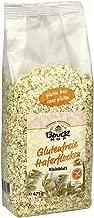 bauckhof gluten free