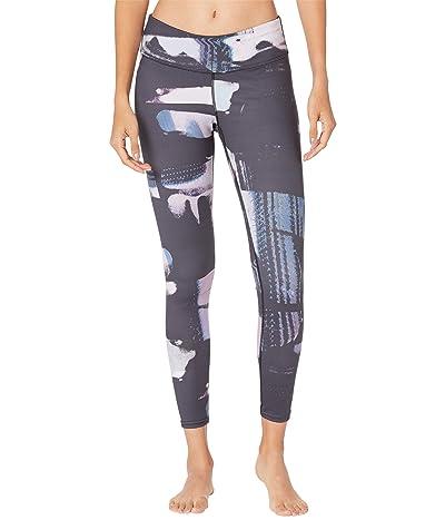 Burton Midweight Base Layer Pants (Desert Dream) Women