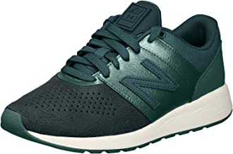 New Balance Women's 24v1 Lifestyle Shoe Sneaker