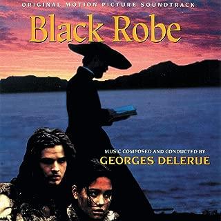 Black Robe (Original Motion Picture Soundtrack)