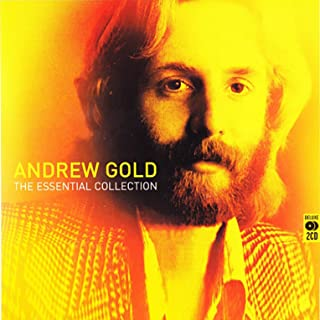 Essential Andrew Gold