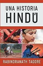 Una Historia Hindú: Novela Histórica de la Antigua India