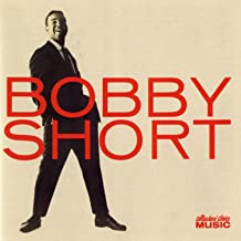 Best bobby short sand in my shoes Reviews