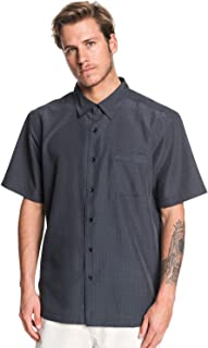 Men's Centinela 4 Button Down Shirt