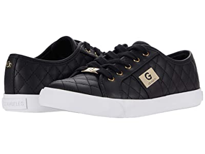 GBG Los Angeles Backer (Black 1) Women