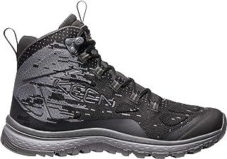 [キーン] レディース ハイキング Terradora Evo Mid Hiking Boot [並行輸入品]