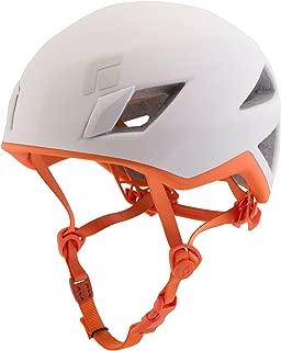 Black Diamond Women's Vector Helmet and HDO Lite E-tip Gloves with Grippers