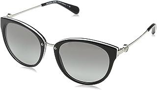 98903e1f5a4 Amazon.com  Michael Kors - Sunglasses   Sunglasses   Eyewear ...