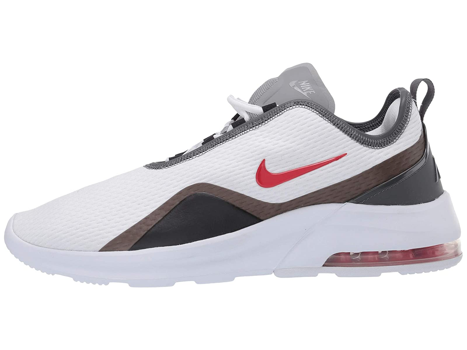 Men-039-s-Sneakers-amp-Athletic-Shoes-Nike-Air-Max-Motion-2 thumbnail 86
