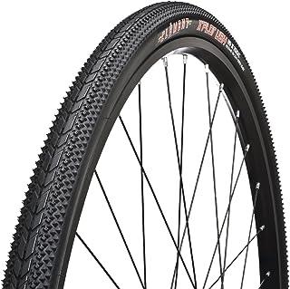 Clement Cycling X`PLOR USH Clincher 60 TPI Tire, Size: 700cm x 35mm