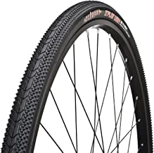 Clement/Donnelly Cycling X'PLOR USH Clincher 120 TPI Tire | Mountain Road Bike Bicycle Tires | Racing Wheel Rim Cyclocross Commuter Touring | Size: 700cm x 35mm