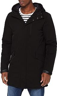 NORTH SAILS Men's Varberg Jacket