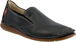 1673280e Amazon.fr : Fluchos - Mocassins et Loafers / Chaussures homme ...