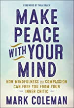 Best peace of your mind Reviews