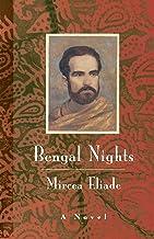 Bengal Nights - A Novel