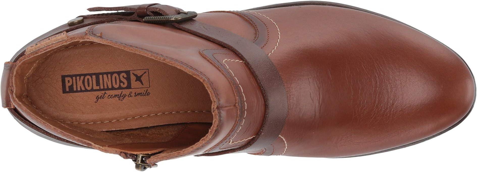 Pikolinos Ordino W8M-8644   Women's shoes   2020 Newest