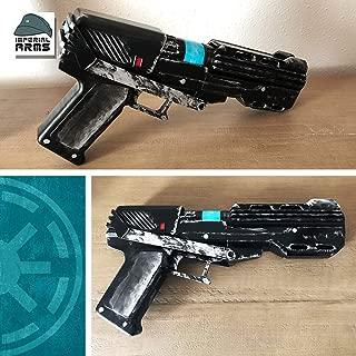 dc 15s blaster pistol