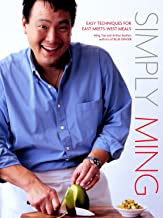 Best chef ming recipes Reviews