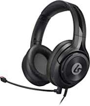 LucidSound LS10X Wired Gaming Headset for Xbox One - Xbox One