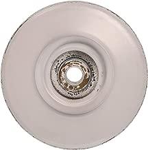 MaxPower 9849 V-Idler Pulley Replaces AYP/Craftsman/Husqvarna/Poulan 139245, 532139245, 532127783