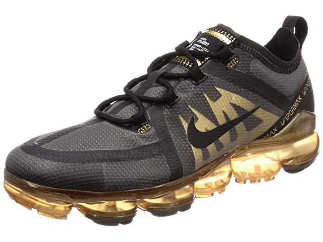14721c7945e67 Nike Mens Air Vapormax 2019 Running Shoe