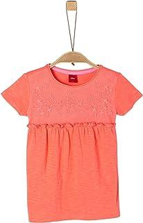Camiseta para Niñas