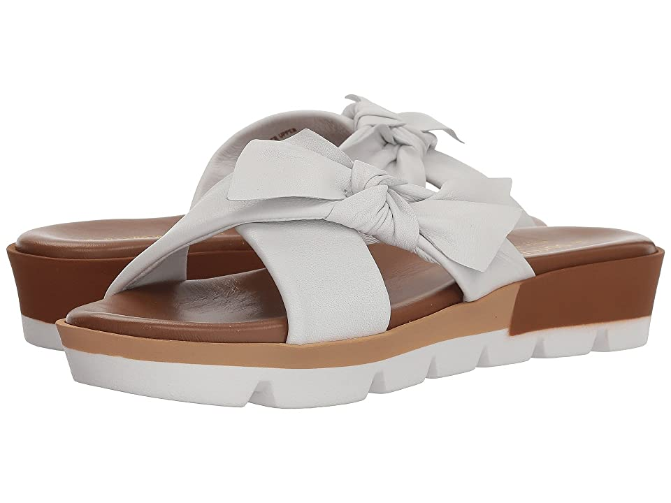 Summit by White Mountain Fynn (White) Women
