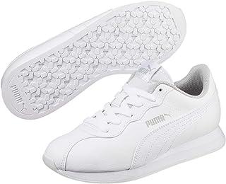 Puma Unisex Çocuk Turin Ii Jr Sneaker 366773