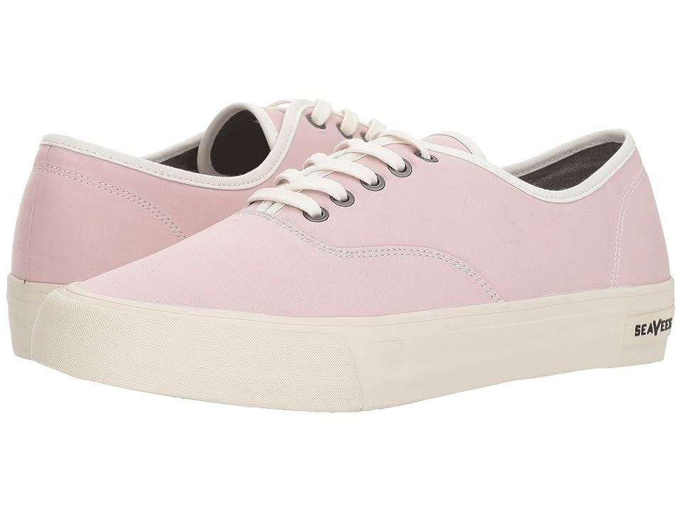 SeaVees Legend Sneaker Standard (Rose Quartz) Men