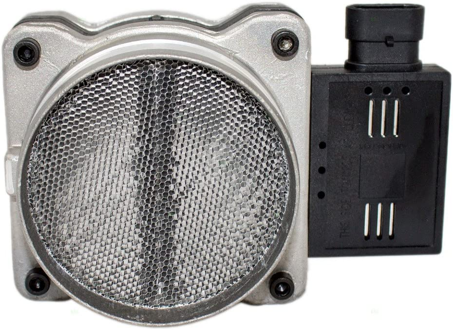 Brock Max 83% OFF Replacement Max 83% OFF Air Flow Meter Compatible Various with Models