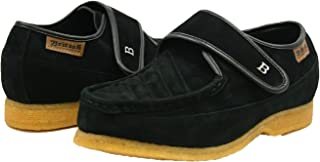 Royal Old School Slip on Shoes