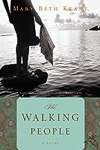 The Walking People: A Novel