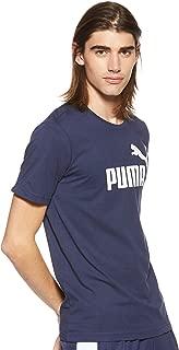 Puma ESS Logo Tee Shirt For Men