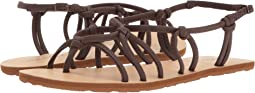 Volcom - Whateversclever Sandals