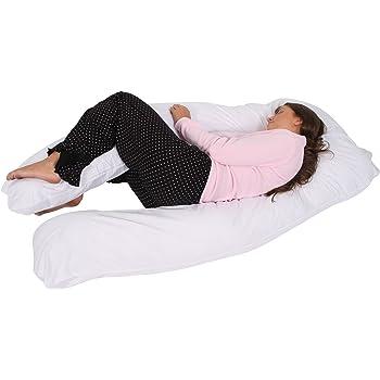 Epician 9 FT Maternity Pillow Full Body