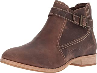 Women's Mazzy Ankle Boot