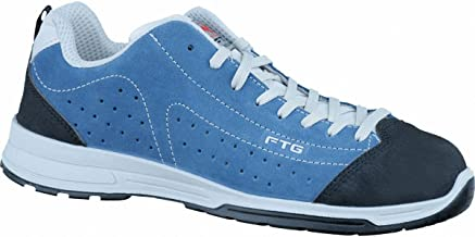 scarpe antinfortunistiche converse