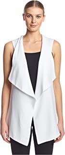 Best waverly grey vest Reviews