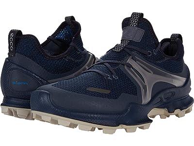 ECCO Sport Biom C-Trail Knit Sneaker