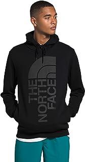 Men's 2.0 Trivert Pullover Hoodie